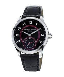 Frederique Constant | Часы 182712
