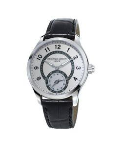 Frederique Constant | Часы 182716
