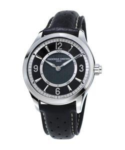 Frederique Constant | Часы 182719