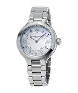 Frederique Constant | Часы 182715