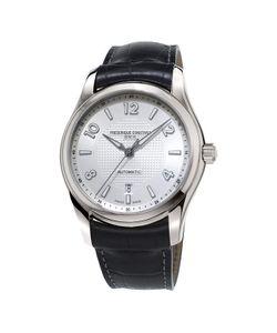 Frederique Constant | Часы 182717