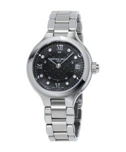 Frederique Constant | Часы 182709