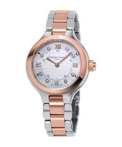 Frederique Constant | Часы 182718