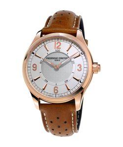 Frederique Constant | Часы 182713