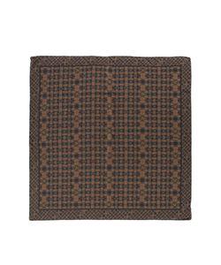 Slava Zaitsev Luxury   Шелковый Платок 137137