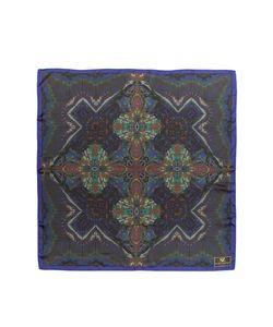 Slava Zaitsev Luxury   Шелковый Платок 137133
