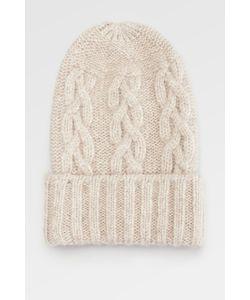 Sweet Sweaters | Шапка 1106