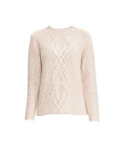 Sweet Sweaters | Джемпер 1102