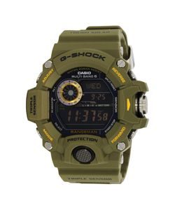 Casio G-Shock | Часы 174466