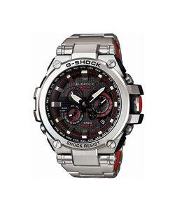 Casio G-Shock | Часы 165774