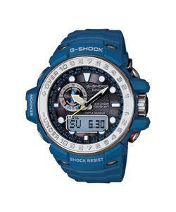 Casio G-Shock | Часы 165805