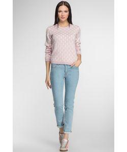Sweet Sweaters | Джемпер 1504