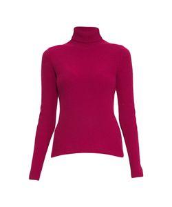 Sweet Sweaters | Джемпер 1401