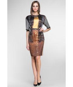 Venera Arapu | Платье Sf-Wrc214.603