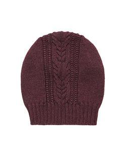 Sweet Sweaters | Шапка 1206