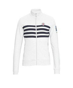 Bogner Sport | Man Олимпийка Из Хлопка 170881
