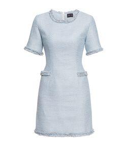 Irina Lari | Платье Из Хлопка 184818
