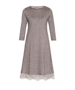 Milliner | Платье 182431