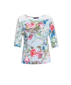 Stella Di Mare | Блуза Из Вискозы 184809