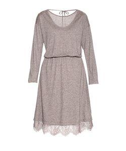 Milliner | Платье 182430