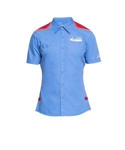 Von Dutch | Рубашка Из Хлопка Be-184761