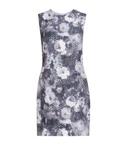 Arefeva   Платье Из Искусственного Шелка Ae-186109
