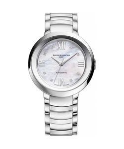 Baume&mercier | Часы 165297