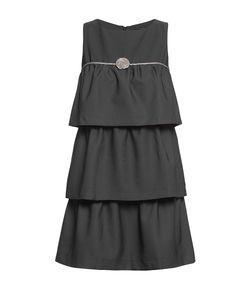 Arefeva   Платье Из Искусственного Шелка Ae-186093