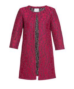 Rinascimento | Летнее Кружевное Пальто Be-187275
