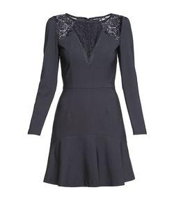 Arefeva   Платье С Кружевом Ae-186094