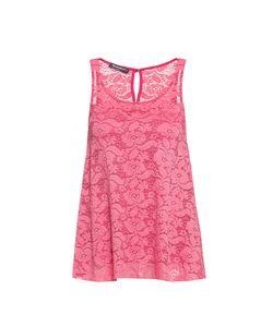 Rinascimento | Платье Be-187448