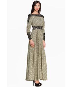 Charisma | Платье 43768/016