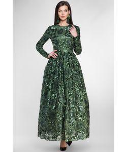 Charisma | Платье+Подъюбник 53363/05Р