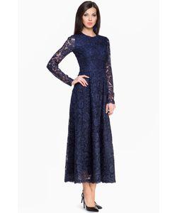 Charisma | Платье С Подъюбником 53333/60/60Р