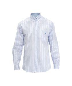 Guy Laroche | Рубашка 83008317