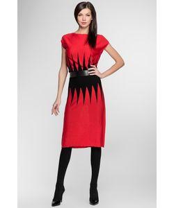 Firkant | Платье 921d0.06