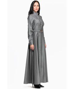 Charisma | Платье С Поясом 39528/0013Д