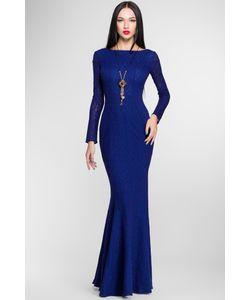 Francesca Piccini | Платье Sf-Abl023