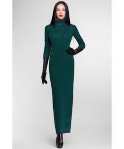 Francesca Piccini | Платье Sf-Z4am03