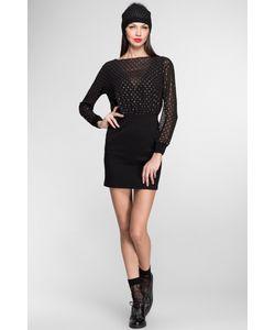 COSTUME N COSTUME | Платье Sf-W121119 C00404