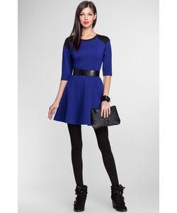COSTUME N COSTUME | Платье Sf-W121123 C00409