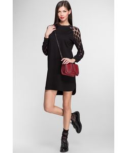 COSTUME N COSTUME | Платье Sf-W121127 C00413