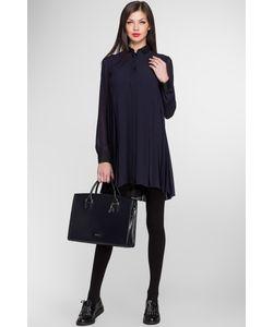 COSTUME N COSTUME | Платье Sf-W121131 C00418