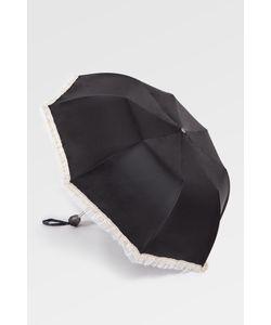 Guy De Jean | Зонт Складной Fs-8020