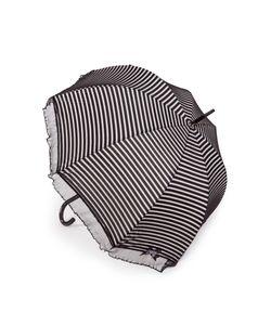 Chantal Thomass | Зонт-Трость Fs-812