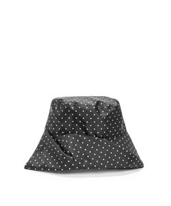 Guy De Jean | Шляпка От Дождя Fs-Daphnee
