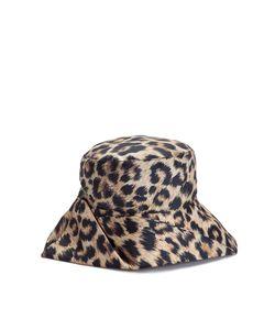 Guy De Jean | Шляпка От Дождя 117338