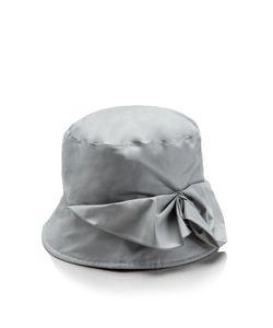 Guy De Jean | Шляпка От Дождя Fs-Sidonie