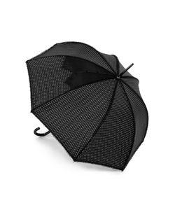 Chantal Thomass | Зонт-Трость 117373