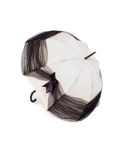 Chantal Thomass | Зонт-Трость Fs-632